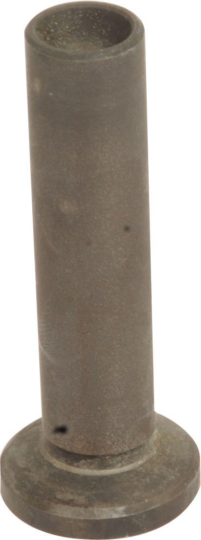 FIAT TAPPET 57052