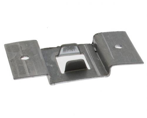 Rear Bearing Fixing Bracket C00095565
