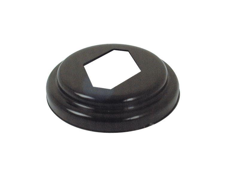 VICON TOP CAP-VICON 59706