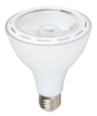 PAR30 LED 12W ES Clear 750 Lm 3000K