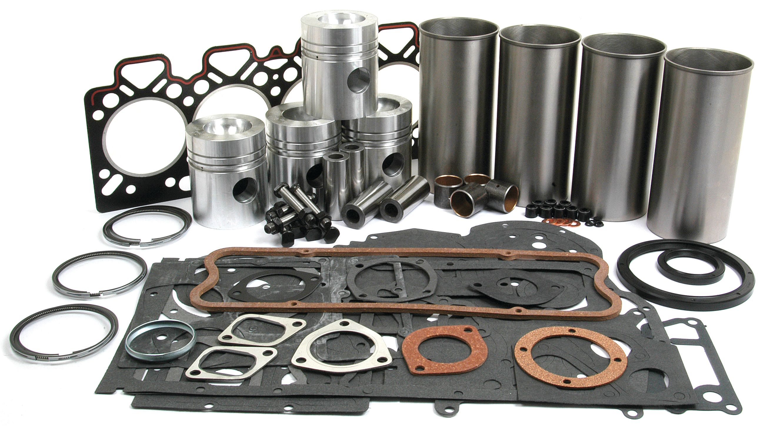 Buy and Sell Perkins Engine Spare Parts   Free UK Delivery