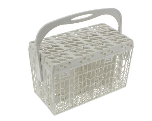 Dishwasher Cutlery Basket: Hoover Candy 49018009
