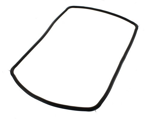 Cooker Main Oven Door Seal: Smeg 18016