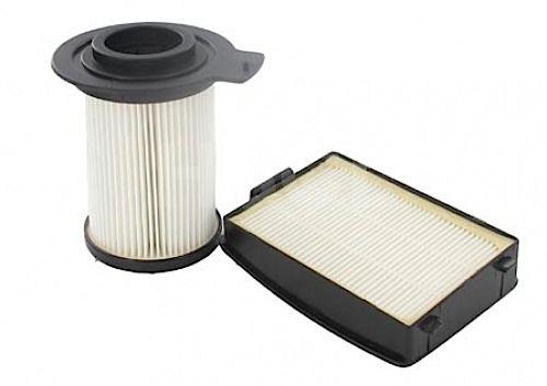 Filter: Vacuum: Vax (Type 9) VAX1912608800
