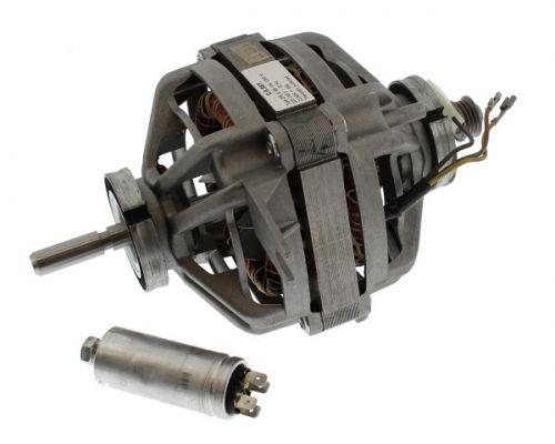 SO: NR: Motor & Cap: TD: Whirlpool C00311029