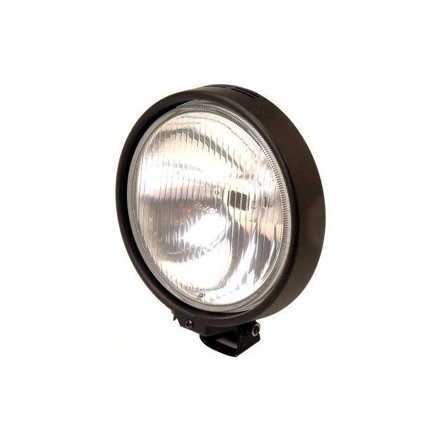 RUBBOLITE LAMP 660-01-00 KLTF1124