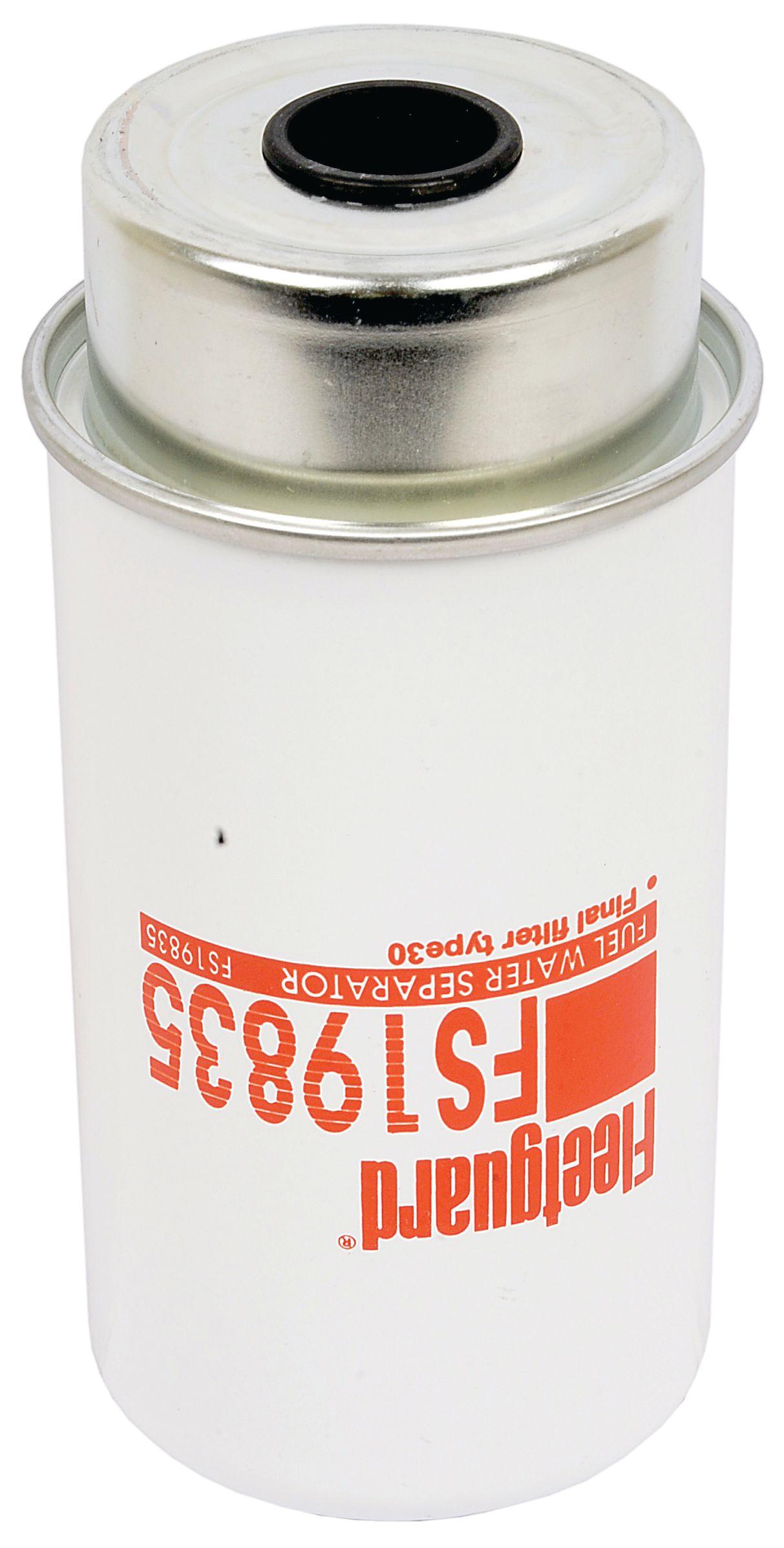 STANADYNE FUEL SEPARATOR FS19835