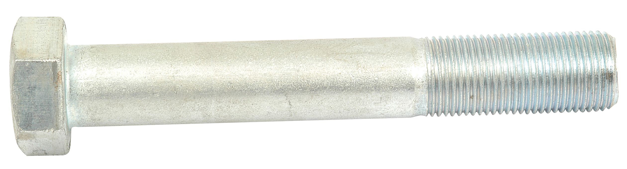 "NUFFIELD BOLT-(UNF)9/16""X3.1/2"""