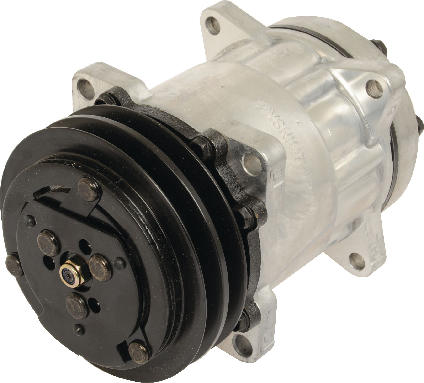 RENAULT COMPRESSOR-SD7H15HD A/C 106723
