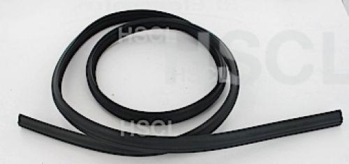 Upper Seal: Fagor Brandt 42000478