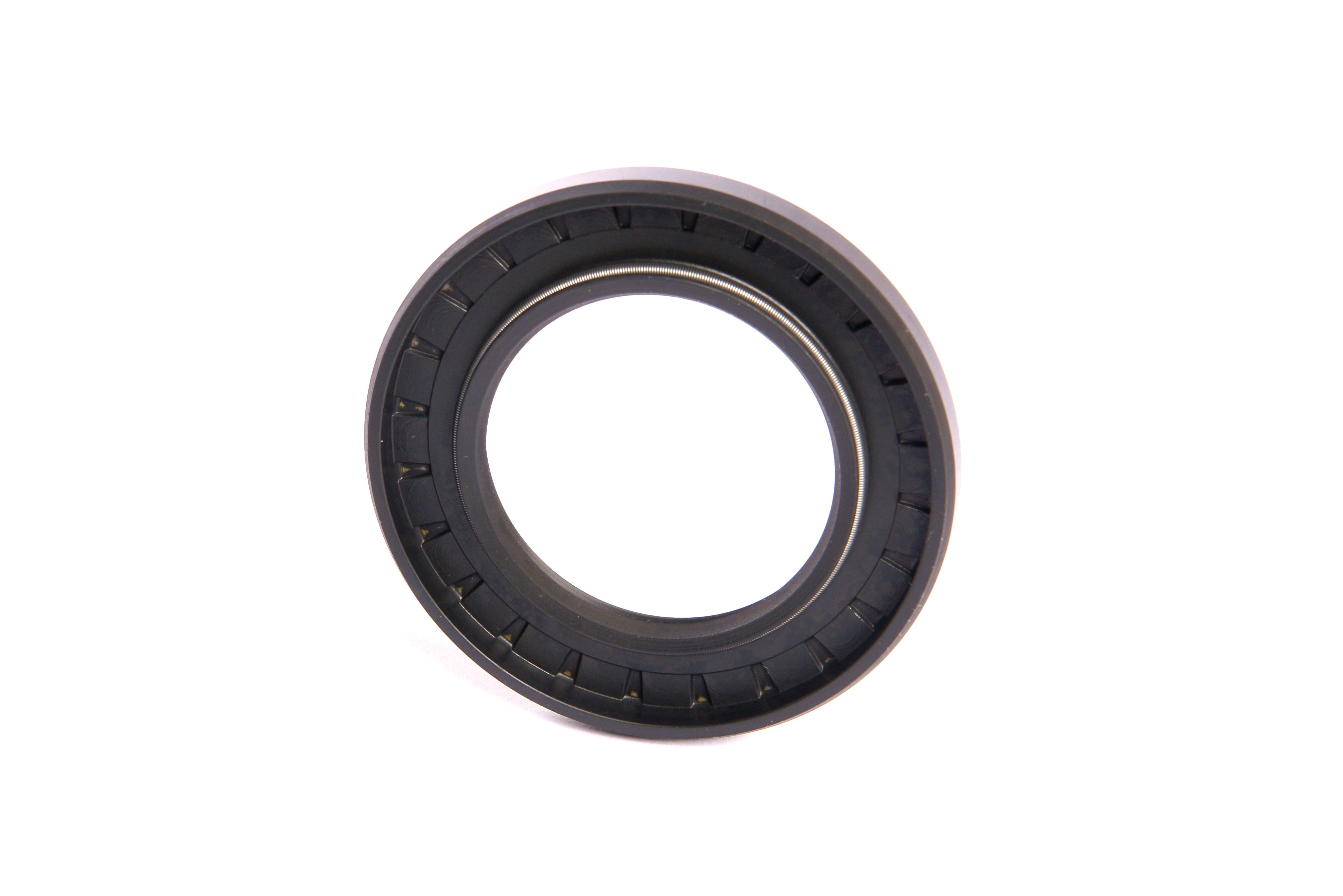 MASSEY FERGUSON TRACTOR RADIAL SEAL RING (AGCO) 392101X1