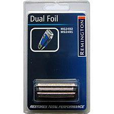 Remington Lift and Wash Dual Foil Foil Z642673