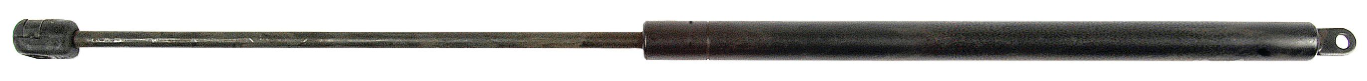 FORD NEW HOLLAND GAS STRUT 52927