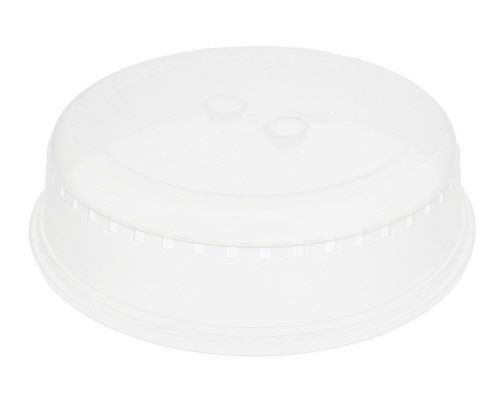 Unifit Microwave Plate Cover 80665
