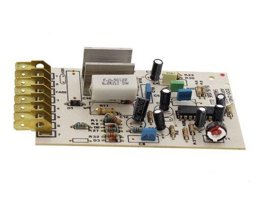 Module: WM: Whirlpool C00378978