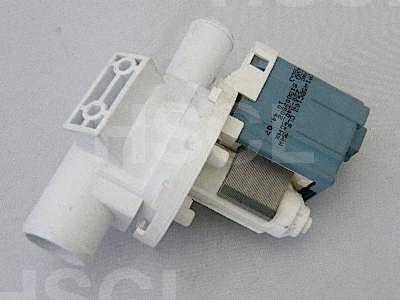 Pump: WM: Servis