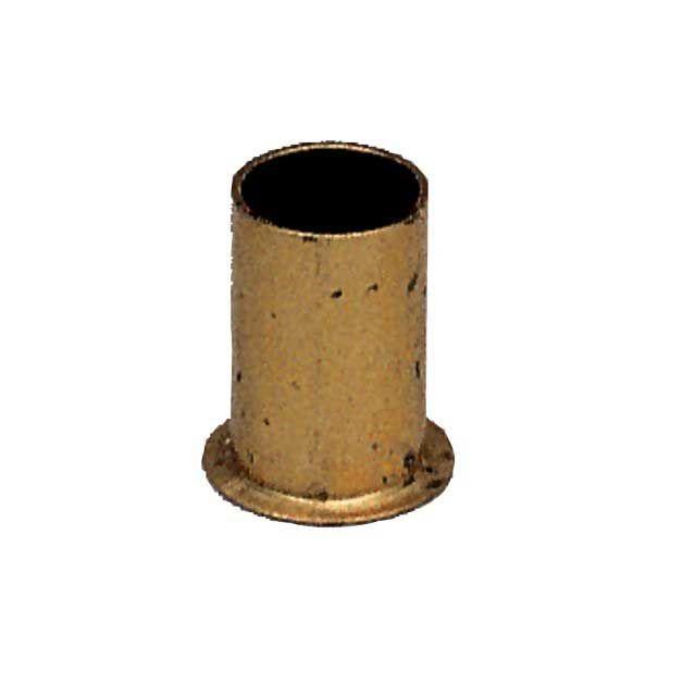 TUBE INSERT - 1/2 A7763PK