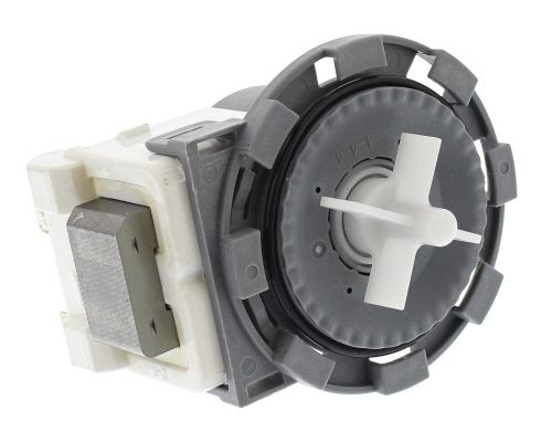 Drain Pump: Universal 81724