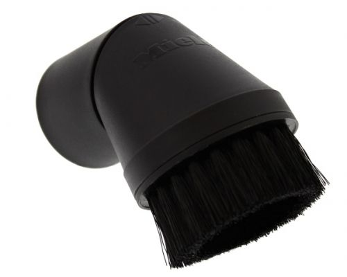 Dusting Brush: Miele SSP 10 MIE7010301