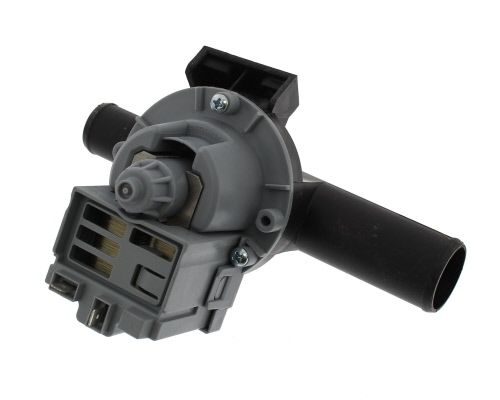 Pump: WM: Servis Whirlpool 3086