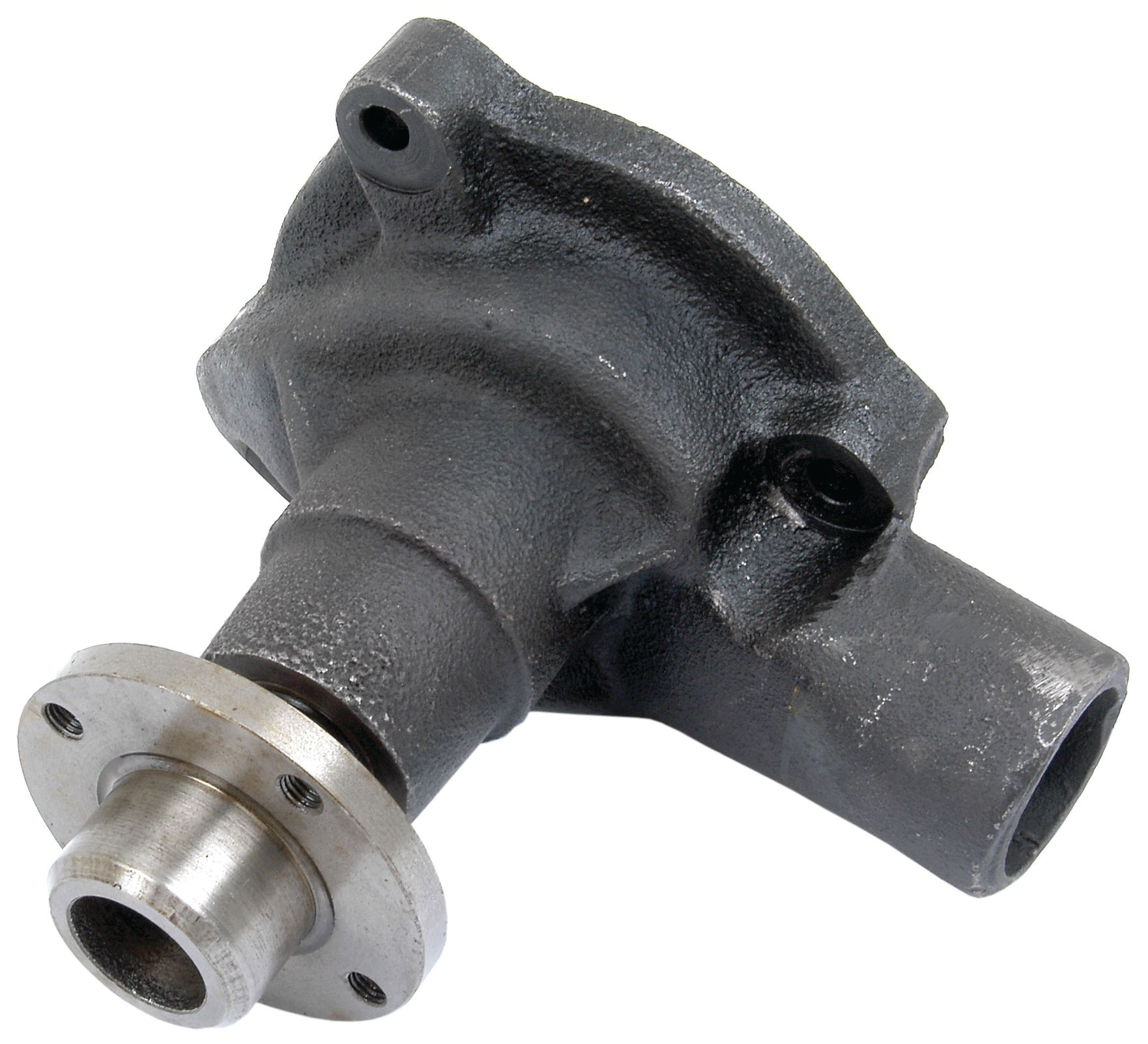 CLAAS WATER PUMP 66718