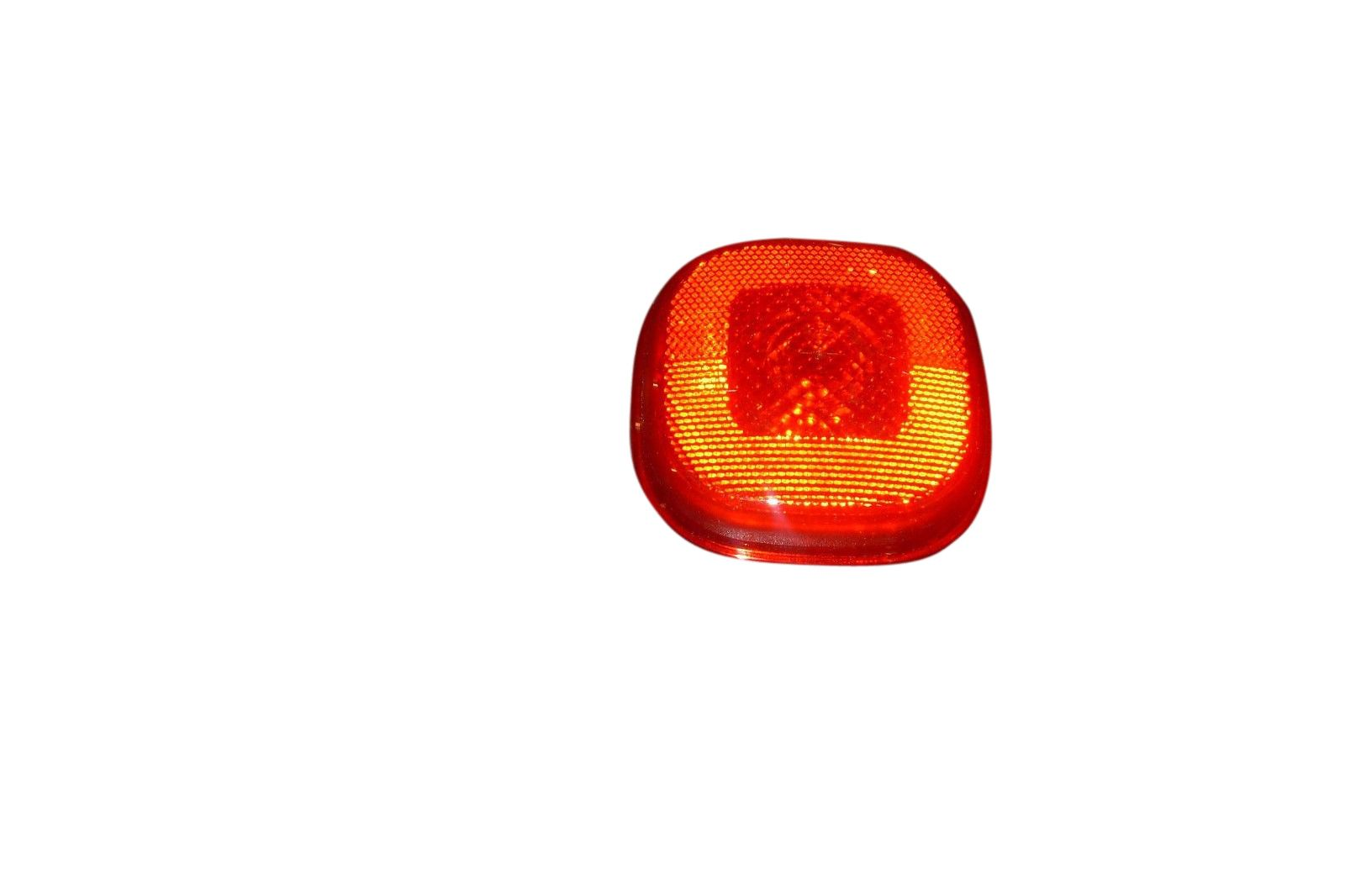 JCB STOP LIGHT LENS 700/50072