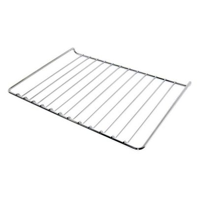 Oven Shelf: Belling Flavel BEK440920003