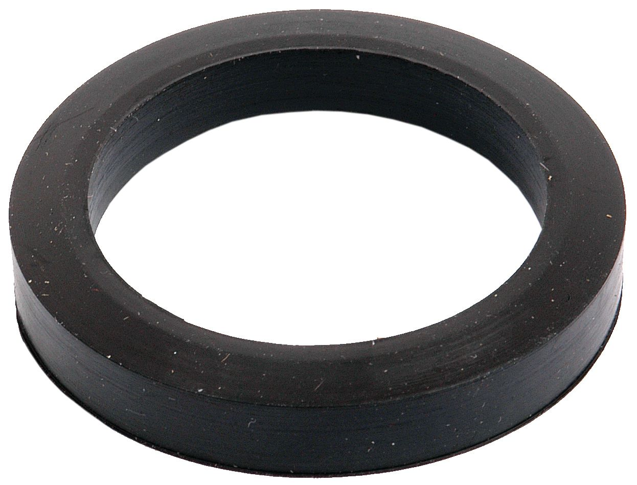FORDSON DUST SEAL