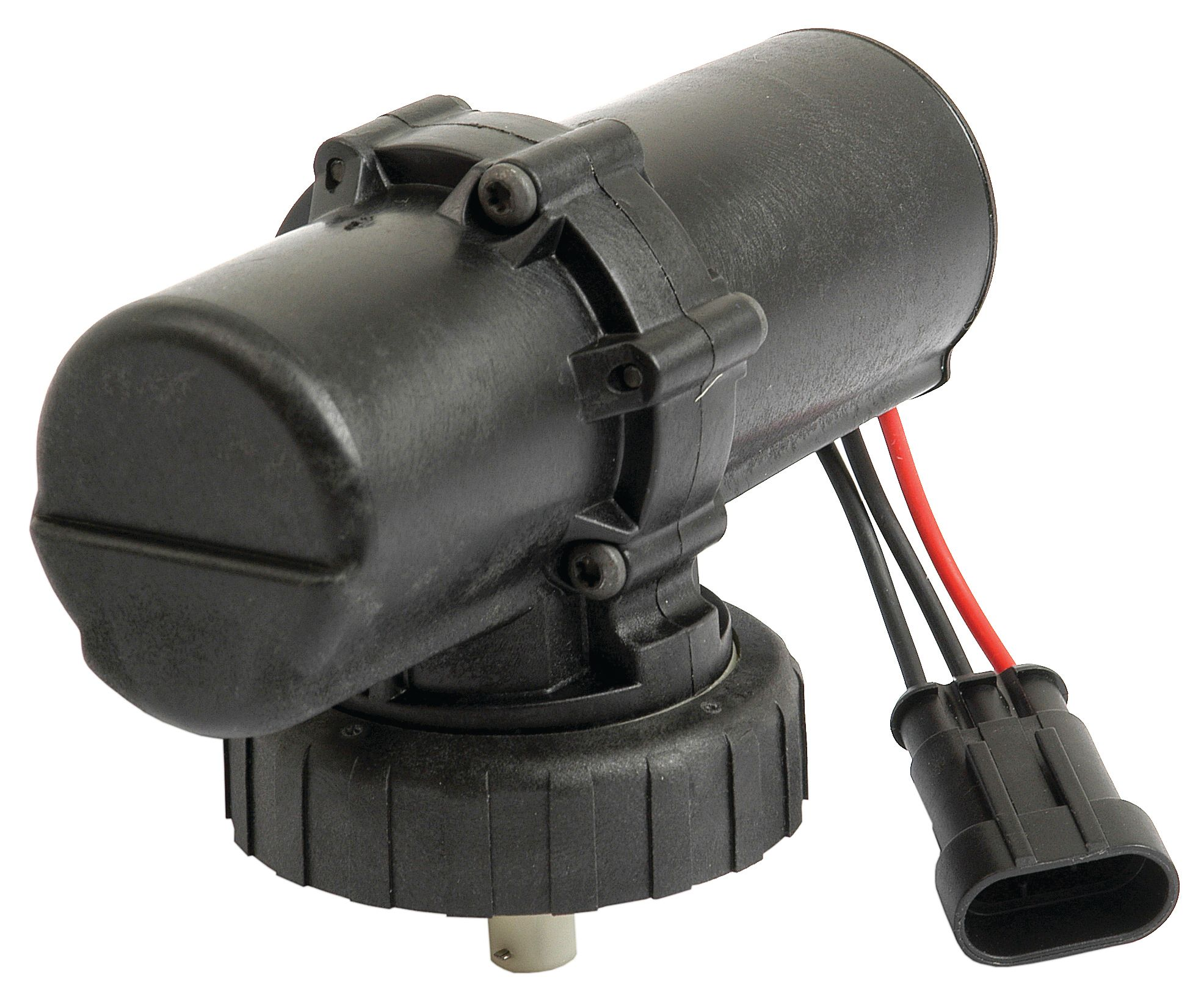CASE FUEL PUMP 12 VOLT 58764
