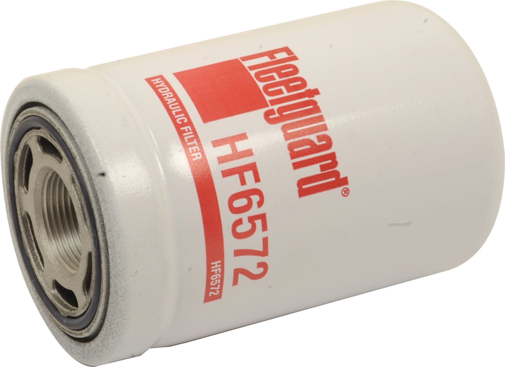CLAAS HYDRAULIC FILTER HF6572 76863