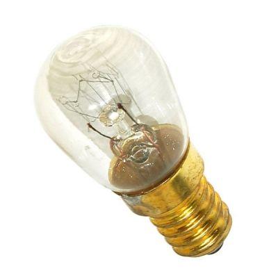 Interior Lamp 15W BEK4035890385