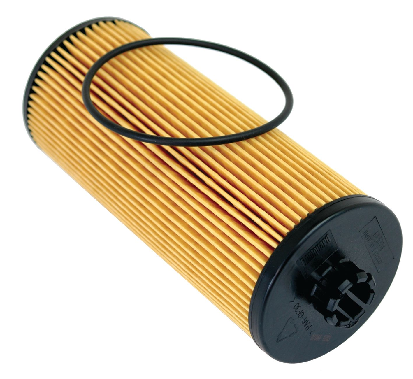DEUTZ-FAHR OIL FILTER LF3754 76829