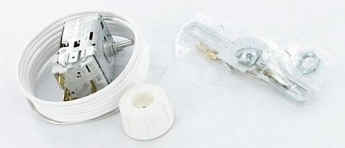Thermostat: Atea W4/2 5040