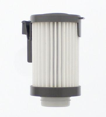 Filter: Vacuum: Electrolux EF89 9001966770
