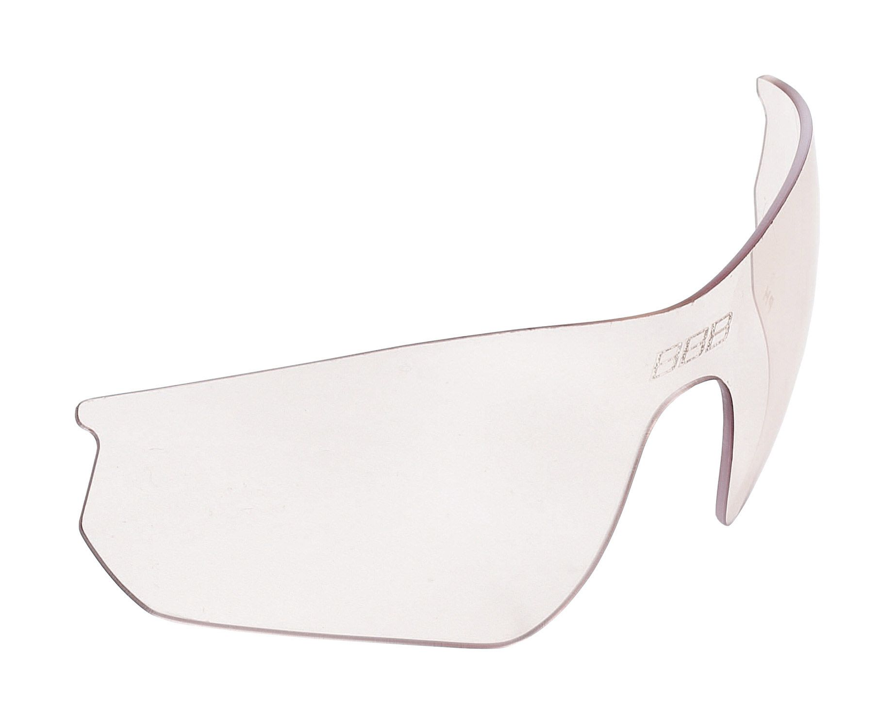 BBB BSG-43 - SELECT LENS (PHOTOCHROMIC) 2973284359