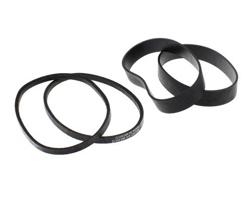 Vacuum Cleaner Belts: Vax Type 9 VAX1112768600