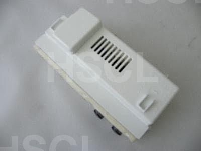 Control Module: Servis SER720414300
