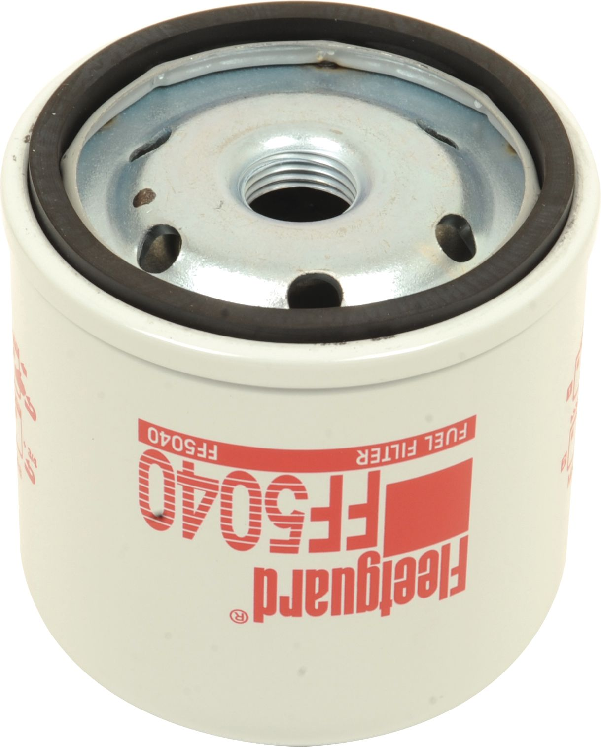 DEUTZ-FAHR FUEL FILTER FF5040