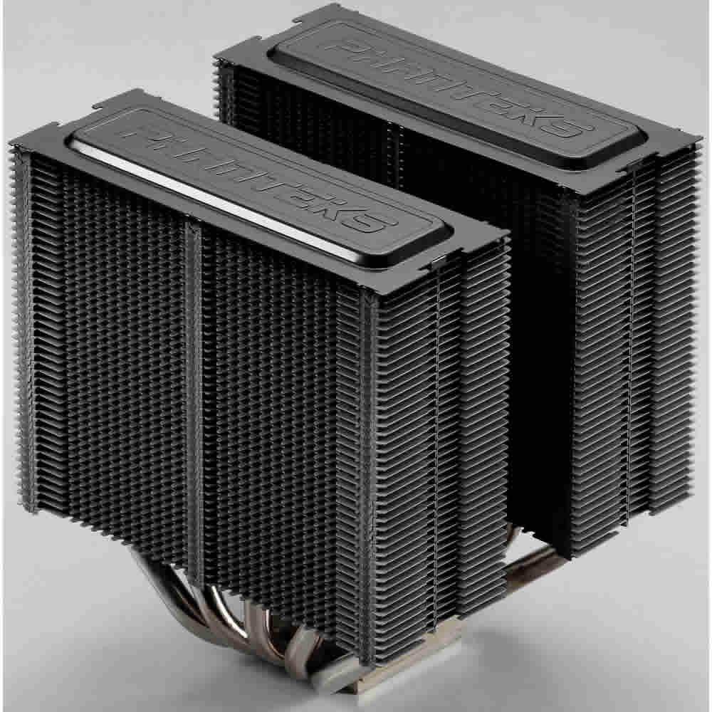 PHANTEKS PH-TC14PE CPU COOLER - BLACK PH-TC14PE_BK
