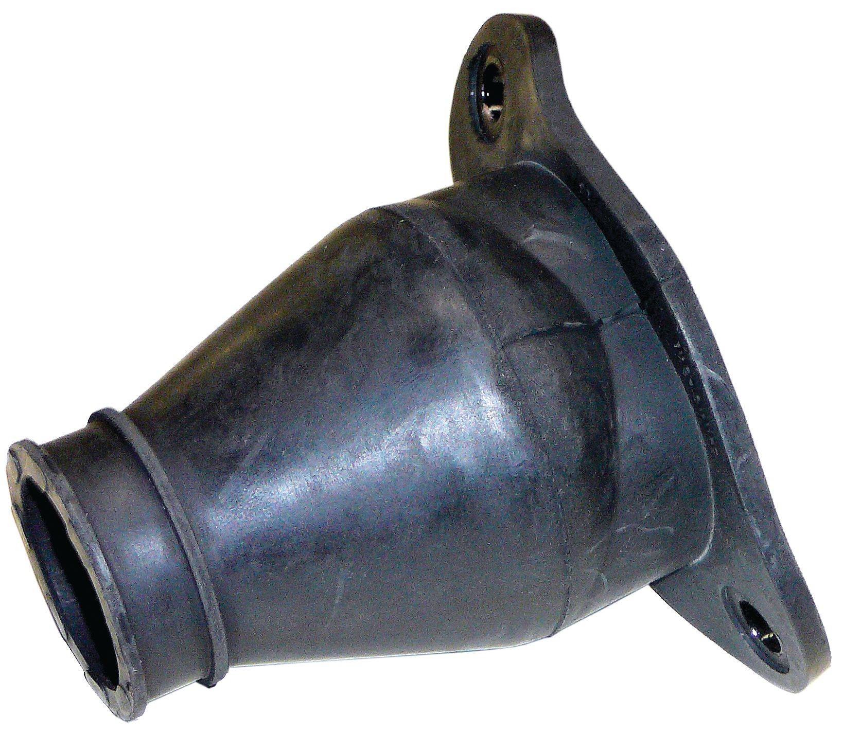 FARMTRAC BRAKE BOOT 67906