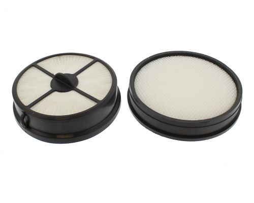 Homespares Vax Air Family Pet Type 27 Filter 81749