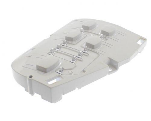 VElec Mod Container 41029071