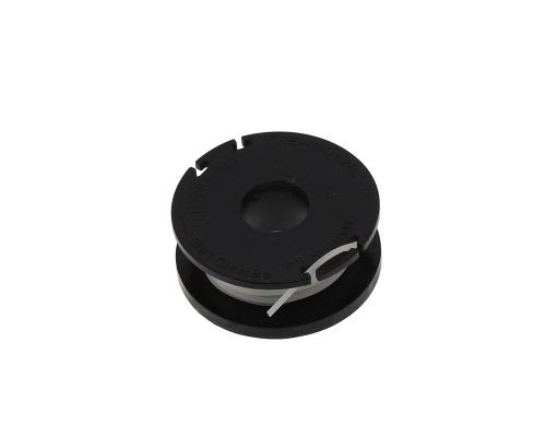 Spool & Line: Lux Tools LU728