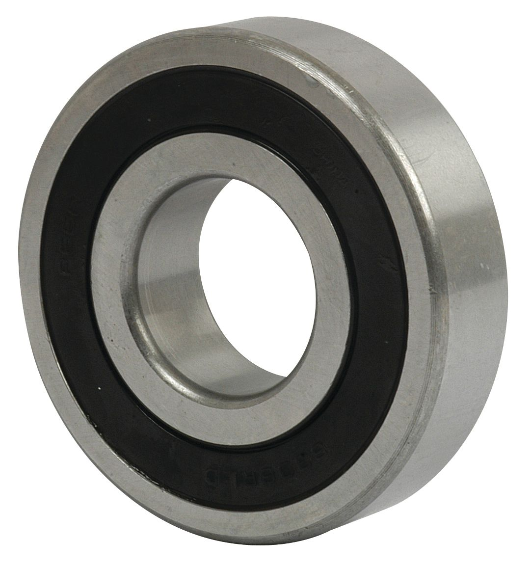 KUBOTA BEARING-DEEP GROOVE-63062RS 18136