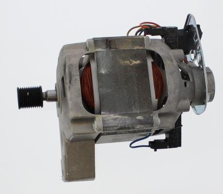 Motor: WM: Whirlpool C00311457
