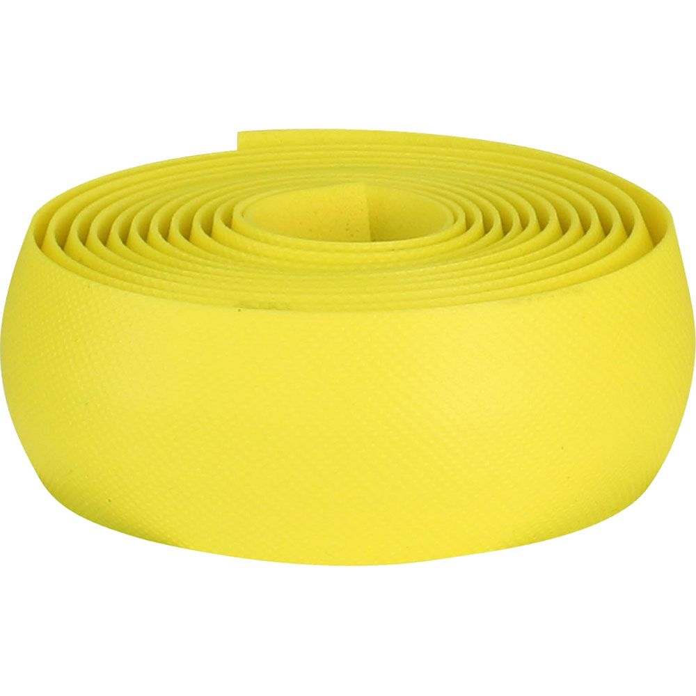 VELOX HIGH GRIP 1.5 TAPE YELLOW
