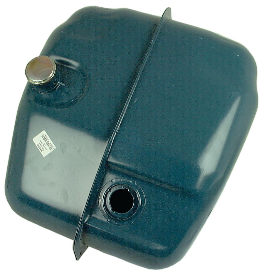 FORD NEW HOLLAND FUEL TANK 61500