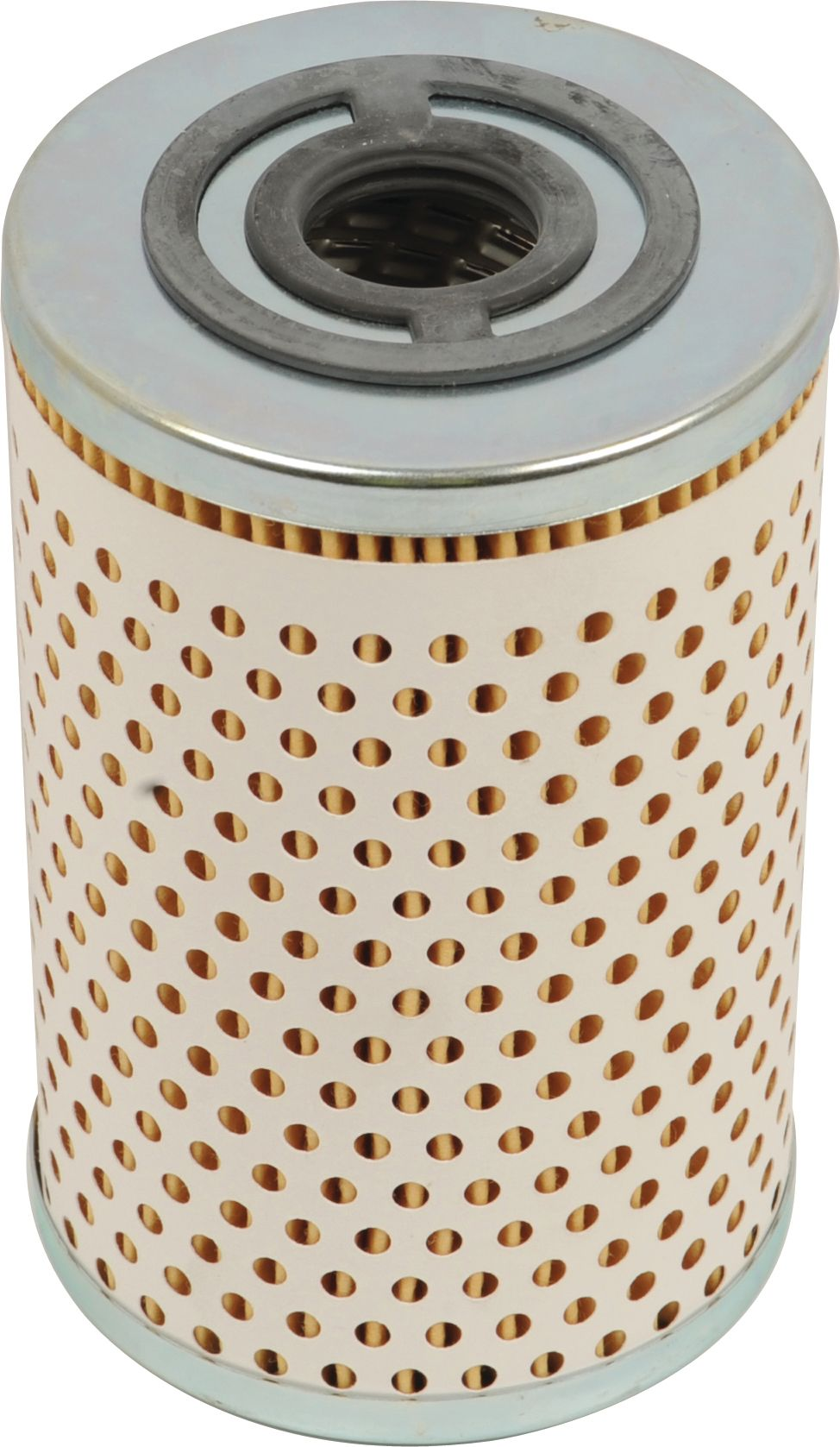 MERCEDES BENZ OIL FILTER LF3605 109427