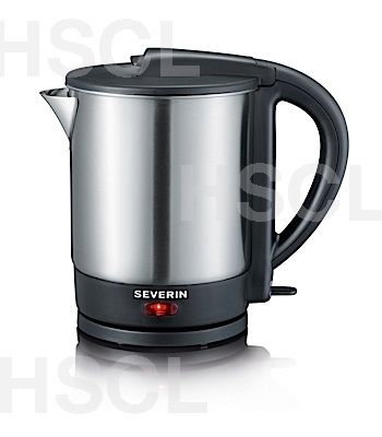 Severin WK3362 Jug Kettle