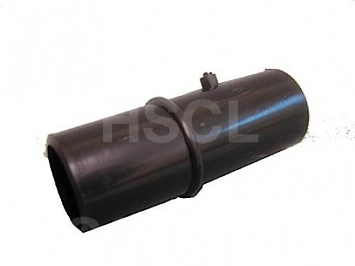 Tool Adaptor: 32mm to Hoover 4128